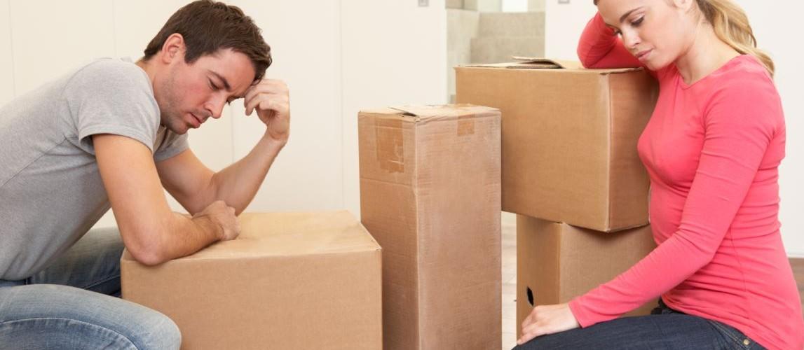Упраляющий как разделить кредиты в браке после развода делать уже существующим